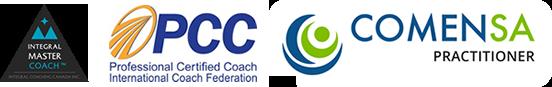 accredation-logos