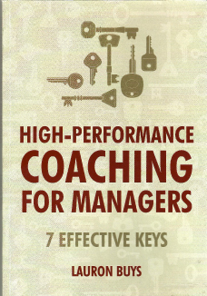 high-perf_coaching_for_managers