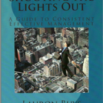 Chapters of Books: Shooting the lights out