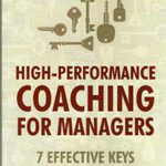 High-Performance Coaching for Managers