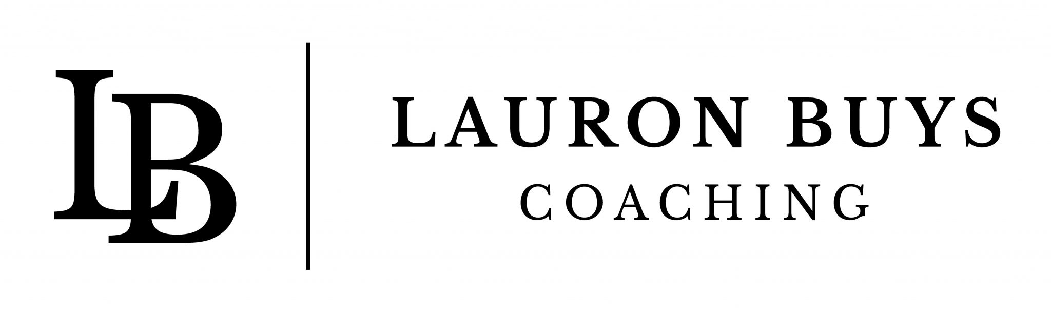 Lauron Buys Coaching